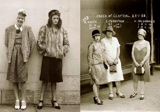 prostitutas en tremp prostitutas victorianas