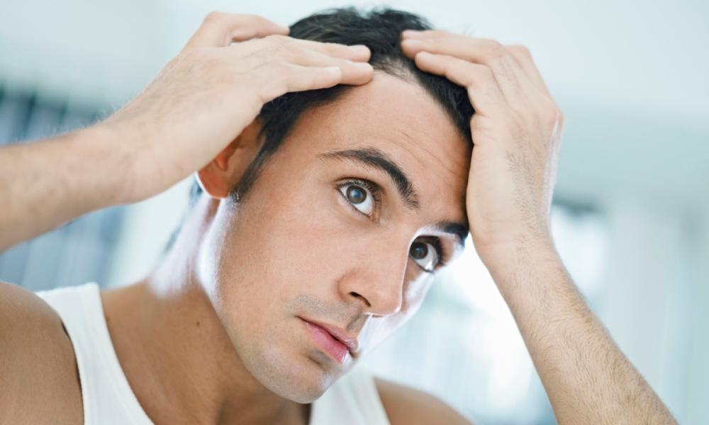 Que hacer las máscaras para los cabellos para la densidad y el crecimiento de los cabello