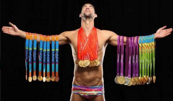 phelps-medallas-olimpicas_oleima20161220_0224_29
