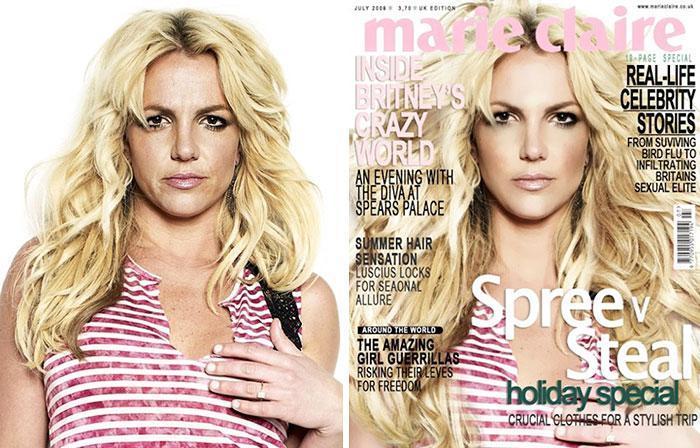 las-transformaciones-mas-asombrosas-de-las-celebridades-gracias-al-photoshop1
