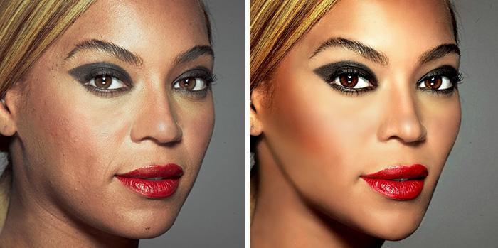 las-transformaciones-mas-asombrosas-de-las-celebridades-gracias-al-photoshop2