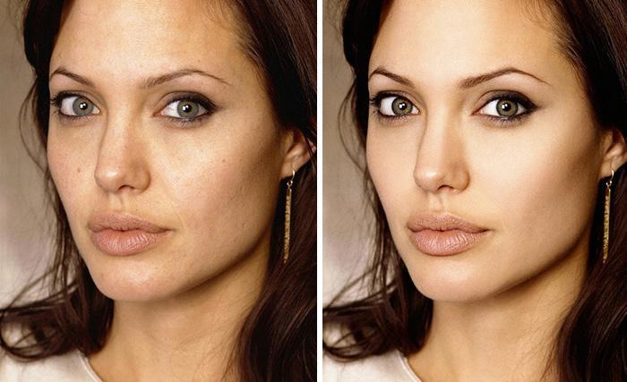 las-transformaciones-mas-asombrosas-de-las-celebridades-gracias-al-photoshop3