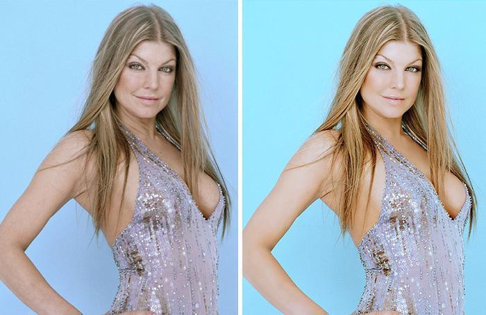 las-transformaciones-mas-asombrosas-de-las-celebridades-gracias-al-photoshop4