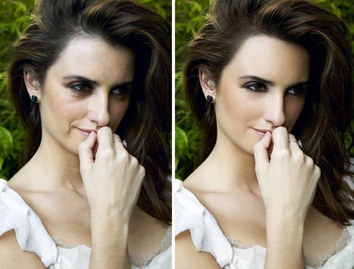 las-transformaciones-mas-asombrosas-de-las-celebridades-gracias-al-photoshop5