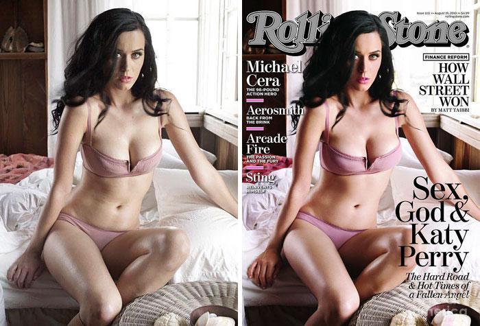 las-transformaciones-mas-asombrosas-de-las-celebridades-gracias-al-photoshop6