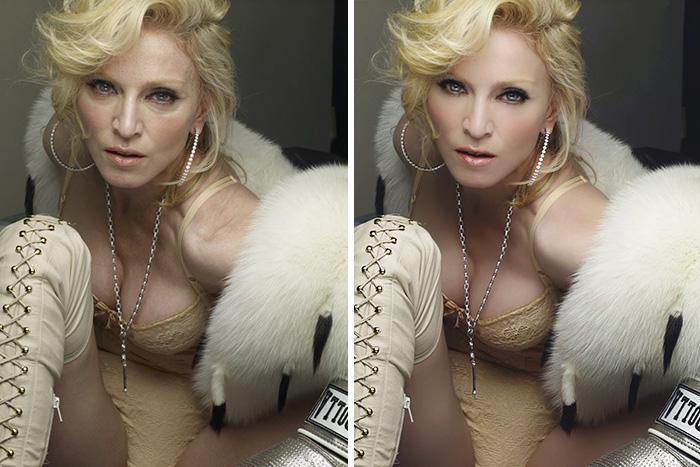 las-transformaciones-mas-asombrosas-de-las-celebridades-gracias-al-photoshop7