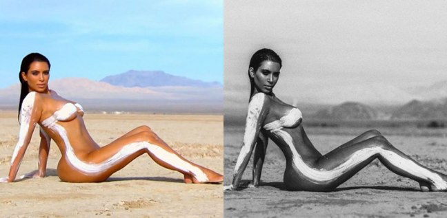 las-transformaciones-mas-asombrosas-de-las-celebridades-gracias-al-photoshop8