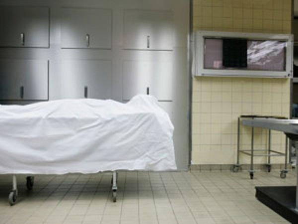 morgue-300x225
