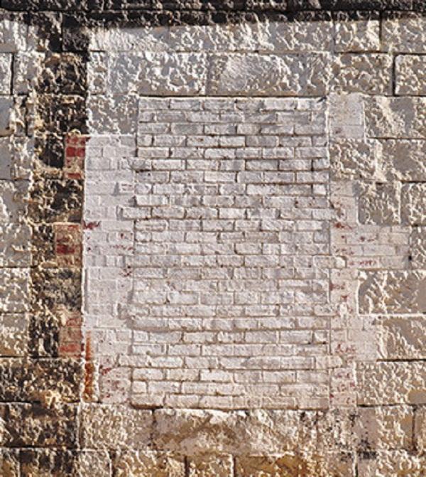 muro-ladrillos-copia